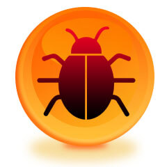 How To Locate Bugs In The Home in Poole