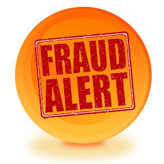 Fraud Investigations in Poole